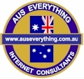 Submit site, site submissions, search engine submission, Aus Everything