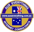 An Australian portal covering all aspects of Life & lifestyles in Australia, including the best of online Shopping